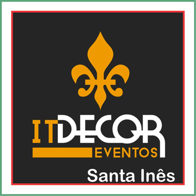 It Decor Eventos Vila Velha ES