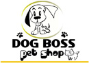 Dog Boss Pet Shop