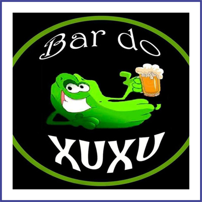 Bar do Xuxu Vila Velha ES